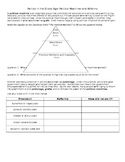 Politics in the Gilded Age Worksheet