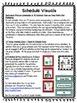 Polka Dot Autism Pre-K - Elementary Classroom Visual Bundl