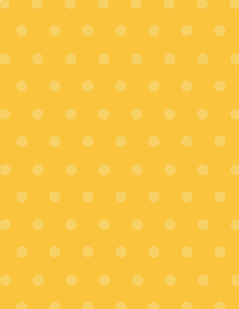 Polka Dot Backgrounds - 8.5 x 11 - 300dpi - 20 Colors! FREE