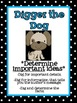 Polka Dot Beanie Decoding/Comprehension Strategies Posters