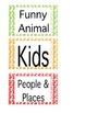 Polka Dot Book Basket Labels Classroom Library