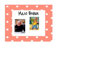 Polka Dot Bookbin Labels for your Classroom Library