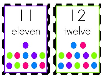 Polka Dot Theme Classroom MEGA Bundle (editable)
