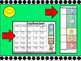 Polka Dot Clip Chart & Calendars BUNDLE - 5 Behavior Level Edition