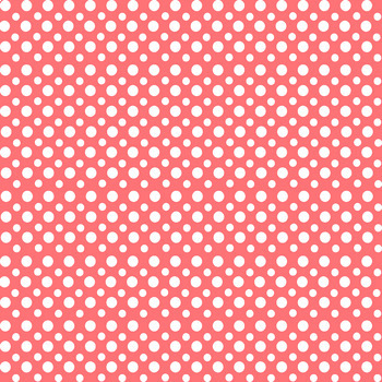 Polka Dot Digital Papers Set (Pastel and Bright Colours)