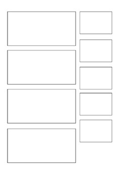Polka Dot Font Teachers Toolbox Template