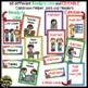 Classroom Helper Jobs (EDITABLE) ~ Polka Dot Print (Multi
