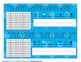 Polka Dot Name Plate