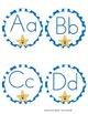 Polka Dot Name Tags, Labels and More!
