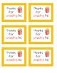 Polka Dot Open House Pack
