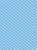 Polka Dot Paper for Personal and Commercial Use