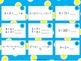 Polka Dot Properties: Find, Sort, and Solve