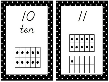 Polka Dot Theme Classroom Bundle