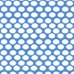 Polka Dots - Digital Background Paper