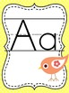 Polka Dots and Bird Classroom Decor MEGA BUNDLE!