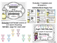 Polka Dots and Owls Classroom Decor Bundle {Editable}
