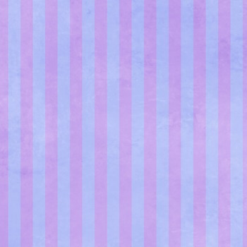 Polkas, Stripes and Flowers Backgrounds