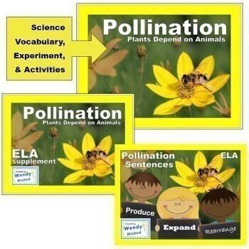 Pollination Bundle