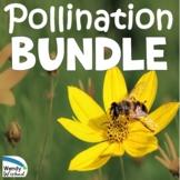 Pollination Bundle for Next Gen Science
