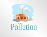 Pollution Activities