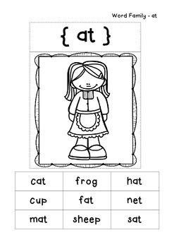 Nursery Rhyme Time - Polly Put the Kettle On