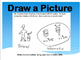 Polya4 and Susan O'Connells #Math problem solving strategies posters