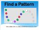 Polya4 and Susan O'Connells #Math problem solving strategi