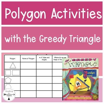 Polygon Activities