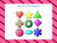 Congruent, Regular and Non Polygons: Integrated Geometry A