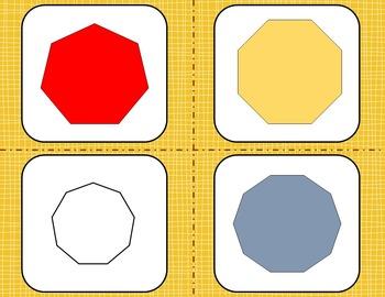 Polygon Bundle