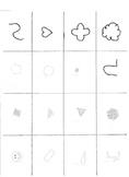 Polygon Center or Game