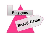 Geometry Review: A Polygon Game