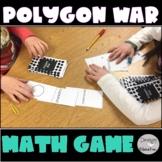 Polygon Game