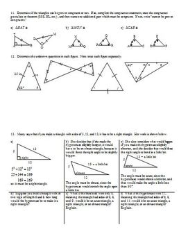 Polygon Interior Angles Activity Fall 2013 (Editable)