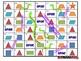 Polygon Mokshapat - 7th Grade Game [CCSS 7.G.B.6]