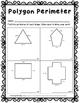 Polygon Perimeter