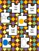 Polygon Puzzles