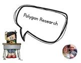 Polygon Research Form