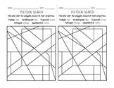 Polygon Search