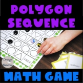 Polygon Game Sequence