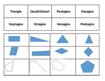 Polygon Sort 4.13