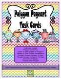 Polygon Task Cards (CC Aligned)