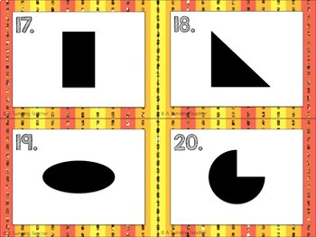 Polygon math center sort