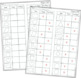 Polygons Activity and Graphic Organizer