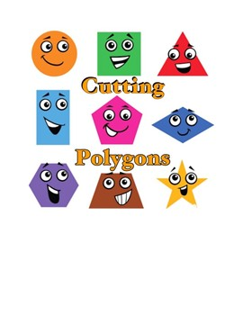 Polygons Activity