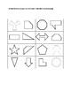 Polygons Activity