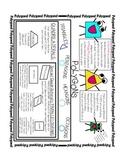 Polygons Printable