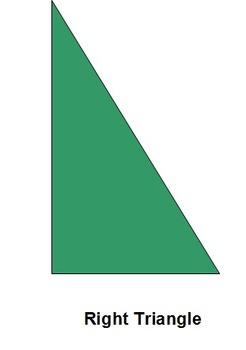 Polygons, lines, and angles editable bingo