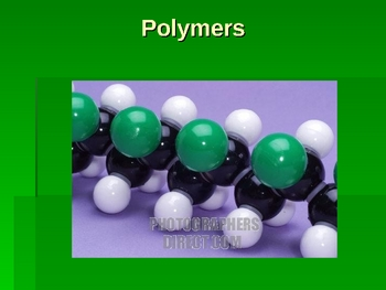 Make slime teaching resources teachers pay teachers polymer chemistry and making slime powerpoint presentation polymer chemistry and making slime powerpoint presentation ccuart Gallery