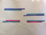 Polymerase Chain Reaction Manipulative
